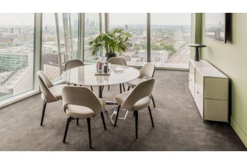 Office space located at 32 London Bridge Street, Room MR 06, #1