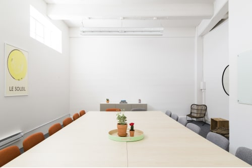 32 Federal St., 1st Floor, Suite 1A #1
