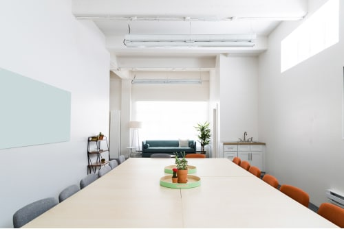 32 Federal St., 1st Floor, Suite 1A #3