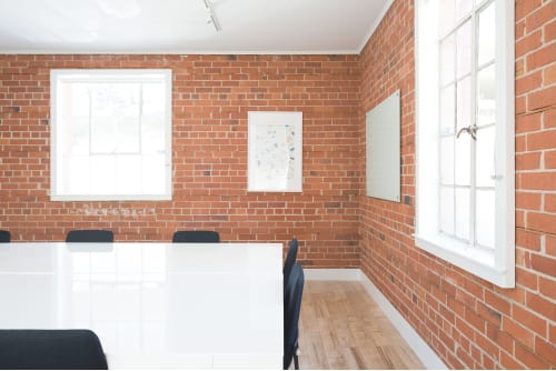 Office space located at 329 Bryant St., 1st Floor, Suite 3A, #2