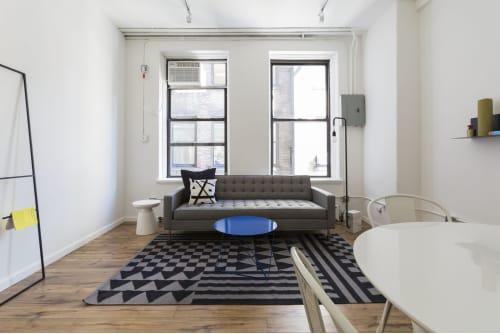 347 Fifth Avenue, 10th Floor, Suite 1006 #2