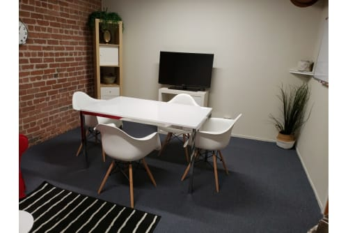 Office space located at Suite 280, #280, 350 Townsend Street, 2nd Floor, Suite 280, #1