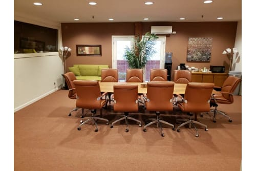 Office space located at Suite 322, #322, 350 Townsend Street, 3rd Floor, Suite 322, #1