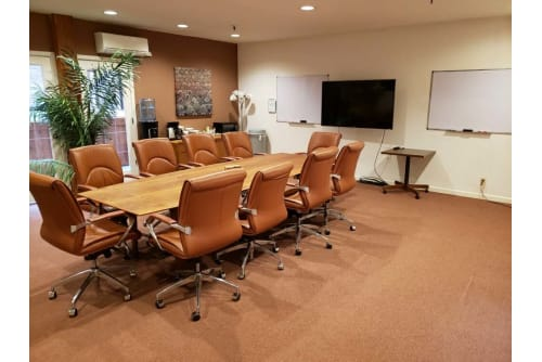 Office space located at Suite 322, #322, 350 Townsend Street, 3rd Floor, Suite 322, #2