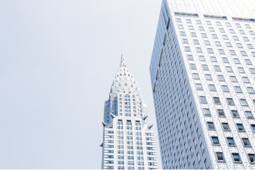 Office space located at 369 Lexington Avenue, 22nd Floor, Suite 1, #9
