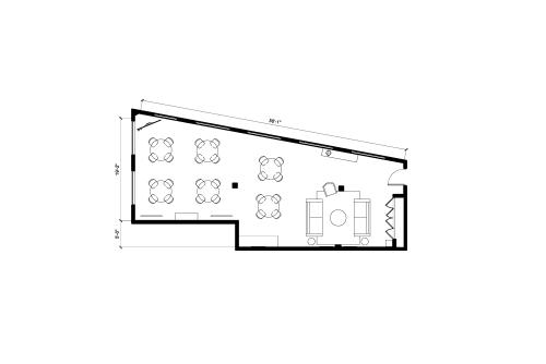 374 Congress Street, 5th Floor, Suite 500 #11