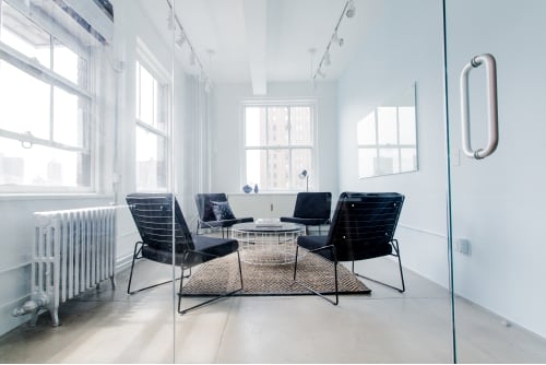 Office space located at 401 Broadway, 11th Floor, Suite 1108, #6