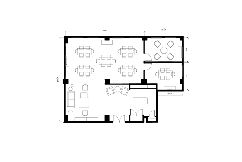 401 Broadway, 11th Floor, Suite 1108 #15