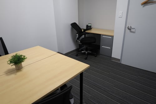 Office space located at 42 Broadway, 12th Floor, Room Office #106, #2