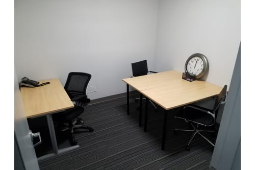 Office space located at 42 Broadway, 12th Floor, Room Office #106, #1