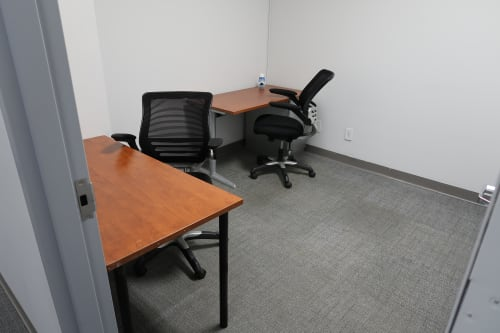 Office space located at 42 Broadway, 12th Floor, Room Office #3111, #1