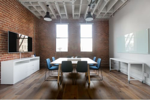Office space located at 433 Natoma St., 2nd Floor, Suite 220, #2