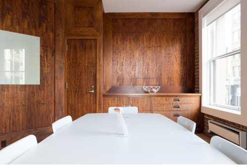 45 Belden Pl., 2nd Floor, Suite 201 #8