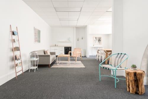 490 Post St., 2nd Floor, Suite 208 #1