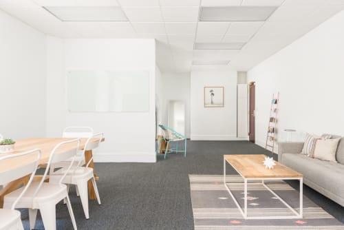490 Post St., 2nd Floor, Suite 208 #2