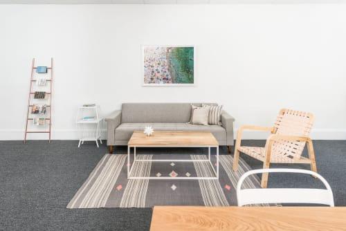 490 Post St., 2nd Floor, Suite 208 #3