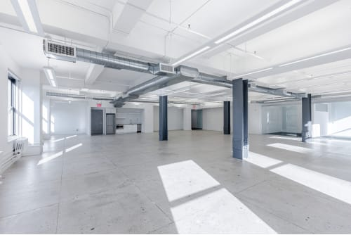 Office space located at 530 7th Avenue, 19th Floor, Suite 1901, #3