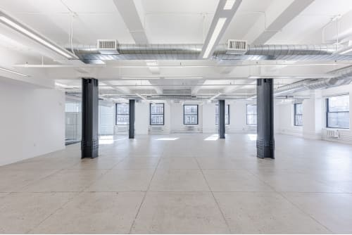 Office space located at 530 7th Avenue, 19th Floor, Suite 1901, #6