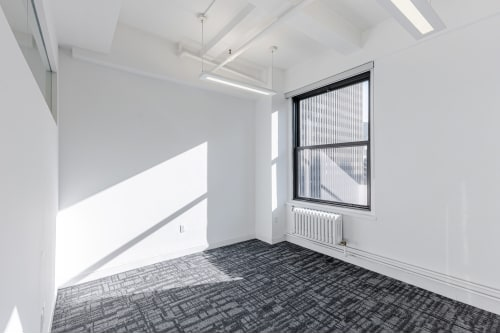 Office space located at 530 7th Avenue, 19th Floor, Suite 1901, #7