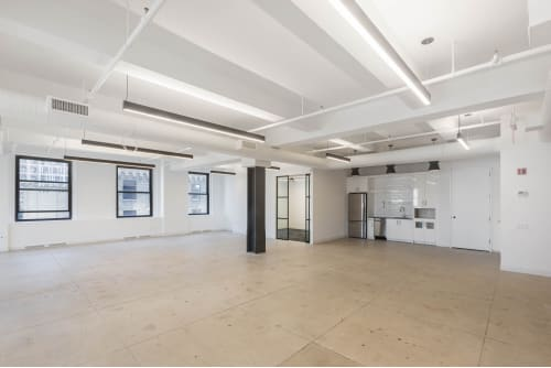 Office space located at 530 7th Avenue, 19th Floor, Suite 1906, #2