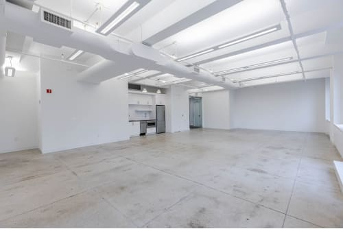 Office space located at 530 7th Avenue, 24th Floor, Suite 2401, #3