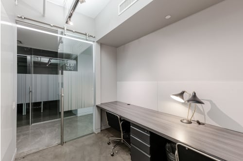 Office space located at 530 7th Avenue, M1 Floor, Suite 31, #2