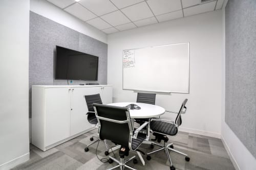 Office space located at 530 7th Avenue, 8th Floor, Suite 804, #6