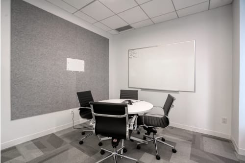 Office space located at 530 7th Avenue, 8th Floor, Suite 804, #7