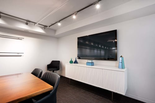 Office space located at The Vault, #The Vault, 530 7th Avenue, M1 Floor, Room The Vault, #7