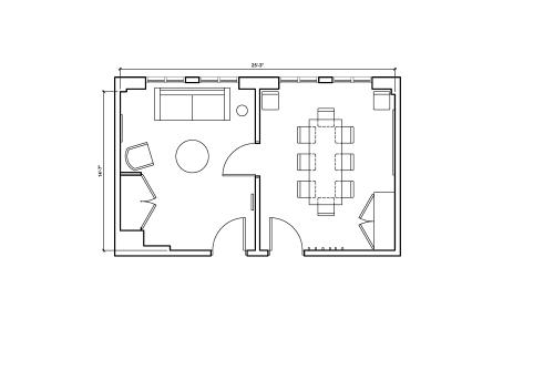 55 New Montgomery St., 3rd Floor, Suite 324 #10