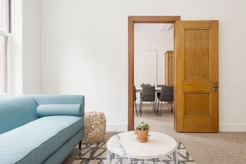 55 New Montgomery St., 3rd Floor, Suite 324 #1