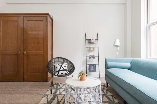 55 New Montgomery St., 3rd Floor, Suite 324 #3