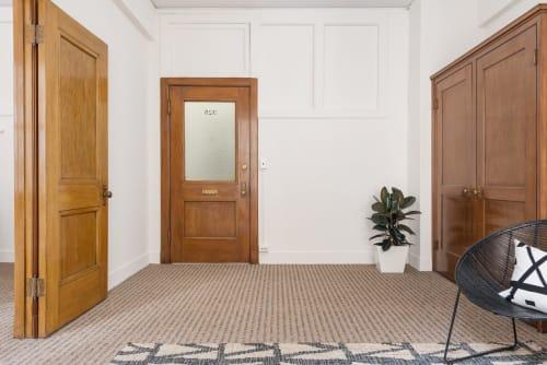 55 New Montgomery St., 3rd Floor, Suite 324 #4