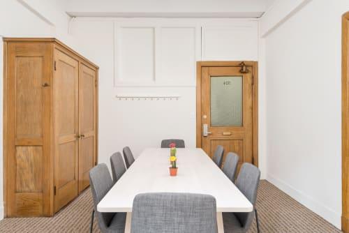55 New Montgomery St., 3rd Floor, Suite 324 #7