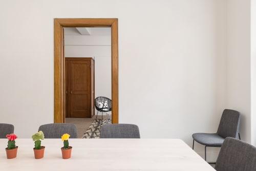 55 New Montgomery St., 3rd Floor, Suite 324 #8