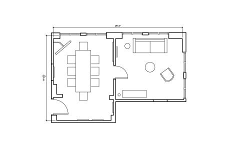 55 New Montgomery St., 2nd Floor, Suite 201 #6