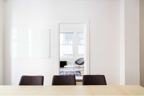 55 New Montgomery St., 2nd Floor, Suite 201 #1