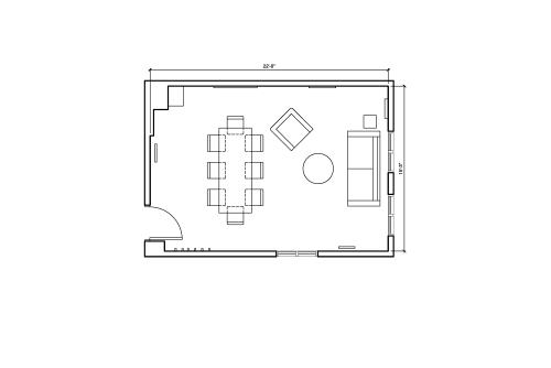 55 New Montgomery St., 2nd Floor, Suite 220 #7
