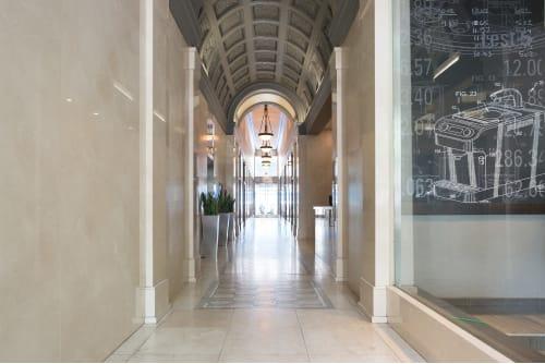 564 Market St., 3rd Floor, Suite 301 #6