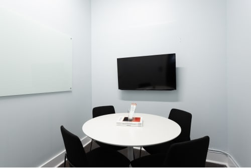 Office space located at 564 Market St., 3rd Floor, Suite 316, #10