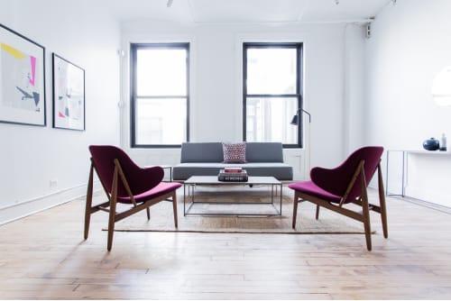 594 Broadway, 12th Floor, Suite 1206 #2