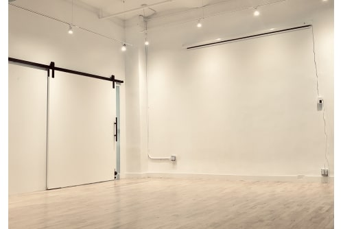 Office space located at 594 Broadway, 7th Floor, Suite 701, Room Multi-Use Room, #6