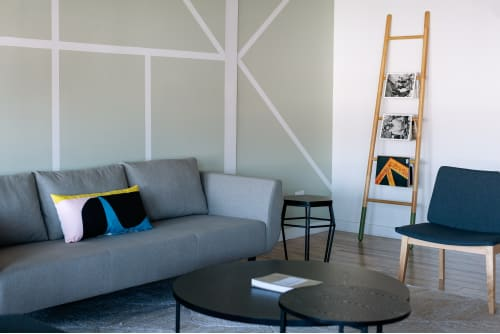 7024 Melrose Ave., 2nd Floor, Suite 200-1 #5