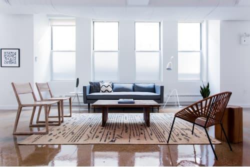 86 Chambers Street, 2nd Floor, Suite 201 #2