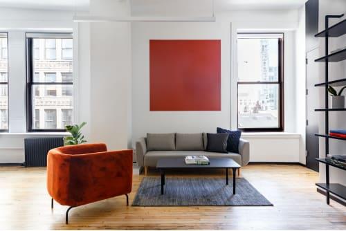 900 Broadway, 10th Floor, Suite 1003 #3