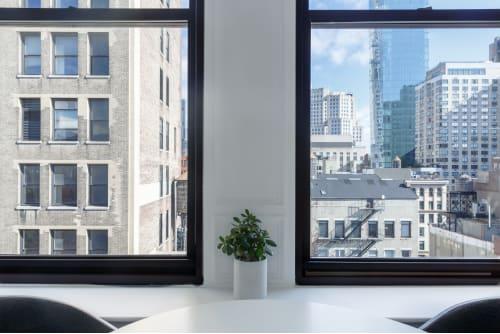 900 Broadway, 10th Floor, Suite 1003 #15