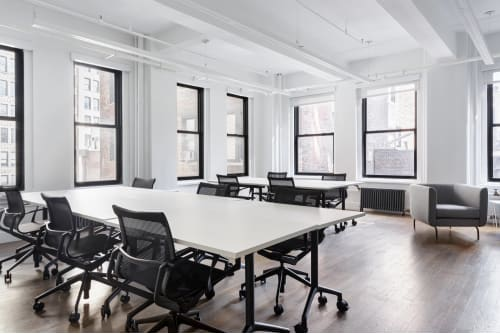 Office space located at 915 Broadway, 8th Floor, Suite 803, Room 2, #3