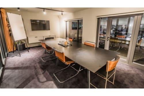 Office space located at 92 Albert Embankment, Room MR 12 SOFA, #1