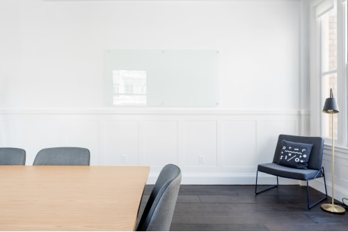 Office space located at 999 Sutter St., 2nd Floor, Suite 202, #3