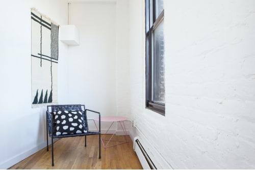 110 Greene Street, 11th Floor, Suite 1111 #2